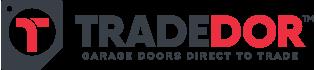 Tradedor Logo